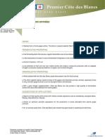 Premier+Côte+des+Blancs+LYC.pdf