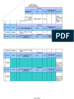 formato-control-interno-gestion1