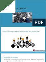 Sesion 02 Ingenieria De Mantenimiento.pdf