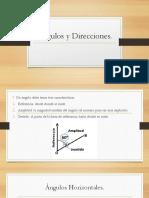 ANGULOS Y DIRECCIONES.pdf