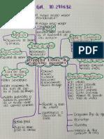 actividad 2 mapa y taller.pdf