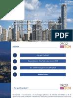 PropTech Latam Workday Panama  2019 opciones participacion (2)