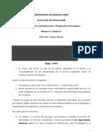 Parcial Domiciliario Proyectivas-1