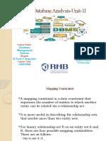 DBMS--Unit-2-Part-4.pptx