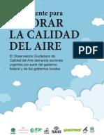 MEJOARAR LA CALIDAD DEL AIRE.pdf