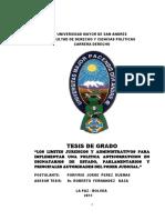 T3665.pdf