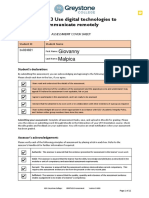 NS1_BSBITU213 Assessment V2.0419_Torres (1)
