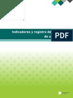 indicadores_y_registro_de_progresion_de_aprendizajes.pdf
