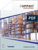 Support Industrial Rack Catalogue.pdf