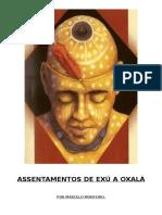319245896-Assentamentos-de-Exu.pdf