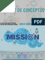 Misión, Visión, Objetivos.pdf