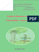 caiet auxiliar clasa a VIII-a.pdf