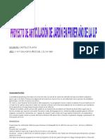 DOCENTE1.docxPROYECTO DE ARTICULACIÓN DE JARDÍN EN PRIMER AÑO DE LA U.P