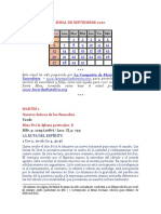 Misal_septiembre_2020.pdf