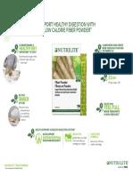 Nutrilite-Fiber-Powder