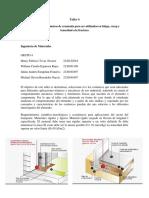 Grupo4Taller#4_WEspinosa_JEstupiñan_MBermudez_HTovar_Ingenieria_De_Materiales (1).pdf