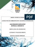 Actividad5_García-Reyes-Francisco