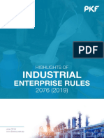INDUSTRIAL ENTERPRISE RULE _June 26_compressed_20190626041117