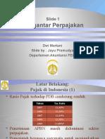 Slide-1-Pengantar-Perpajakan.pptx
