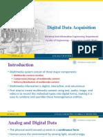 2 -  Digital Data Acquisition.pptx