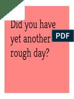 rough day.pdf