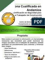 10.1_Persona_Calificada_Andamios