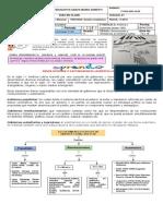 DAROL DAYANA ARIAS BUITRAGO 1103 _REVOLUCIONES_Y_DICTADURAS_EN_AMERICA_LATINA._ (1)