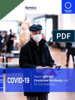 1. COVID Detection-Catalog.pdf.pdf