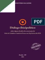 dialogo_bio_politico_pessoa_deficiencia.pdf