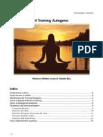 Training_Autogeno