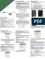 IP100-SI04_instalador