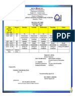 BLOCKS-OF-TIME-IN-KINDERGARTEN-S.Y.-2020-2021.docx
