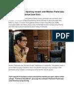 Webinar #9.pdf