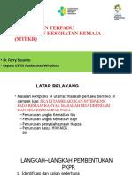 MTPKR dr.pptx