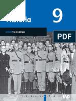Historia9_mod6.pdf