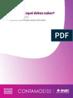 GUIA_DE_ESTUDIO_PEL_2019-2020.pdf