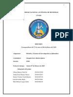 RESUMEN METODOS Y TECNICAS DE INVESTIGACION EN INFORMATICA.docx.pdf