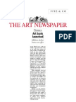 TheArtNewspaper_12.3.10