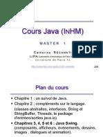 www.cours-gratuit.com--CoursJava-id2429.pdf