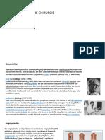 Endovascularis német Jancso.pptx