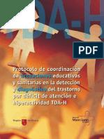protocolocorto tdah.pdf