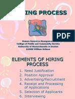 hiringprocess.ppt
