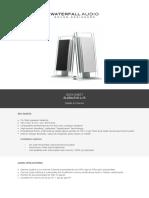 Data_Sheet_Waterfall_Elora_Evo_LR