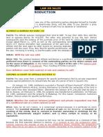 Sales (Chap 1-6) Cases.pdf