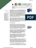 Guida CSS  italiano ottimo.pdf