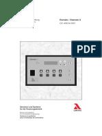 Etamatic-mode d'emploi.pdf
