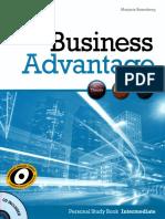 Business_Advantage_Pers_Study_Book_Intermediate — копия.pdf