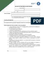 Declaratie pe propria raspundere - Stare de alerta.pdf