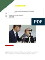 PCEM2-FR-Cours-2-PCEM2.pdf