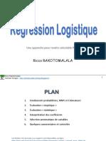 regression_logistique.pdf
